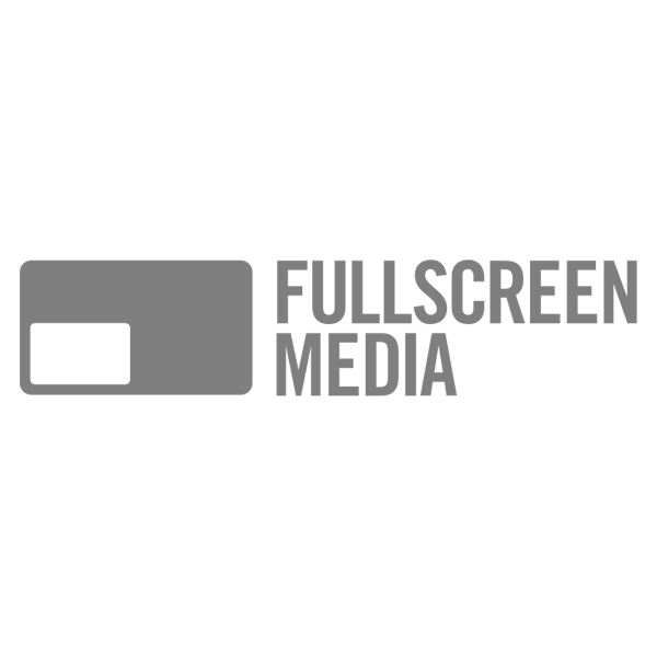 Fullscreen Media